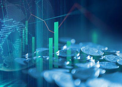 SOLUTIO wirbt 553 Mio. Euro für siebten Private-Equity-Dachfonds ein